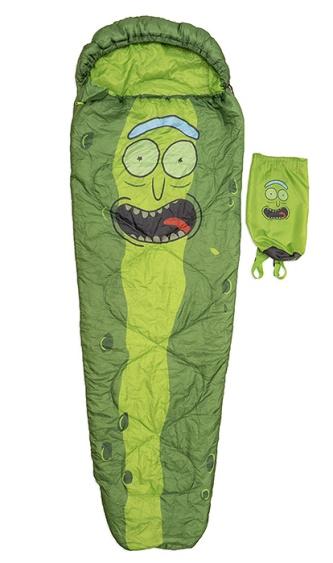 pickle-rick-and-morty-saco-de-dormir-01