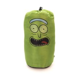 pickle-rick-and-morty-saco-de-dormir-02