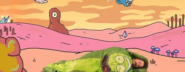 pickle-rick-and-morty-saco-de-dormir-610x240