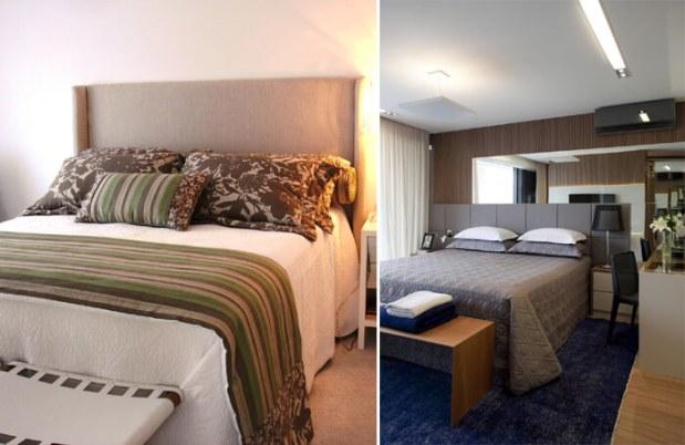 cabeceiras-cama-box-casal-09.jpg