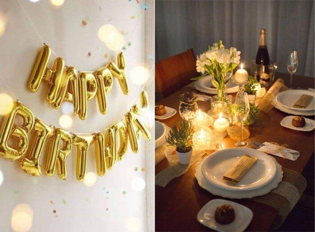 decoracao-festa-em-casa-01.jpg
