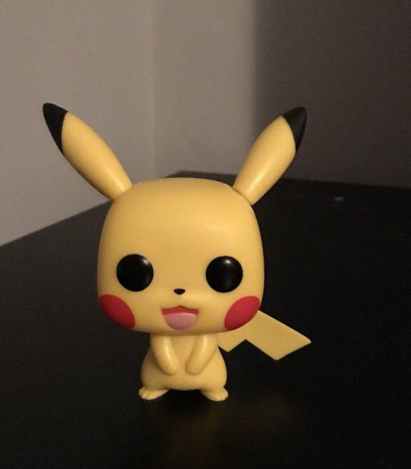 funko-pikachu-garotas-geeks-600x686