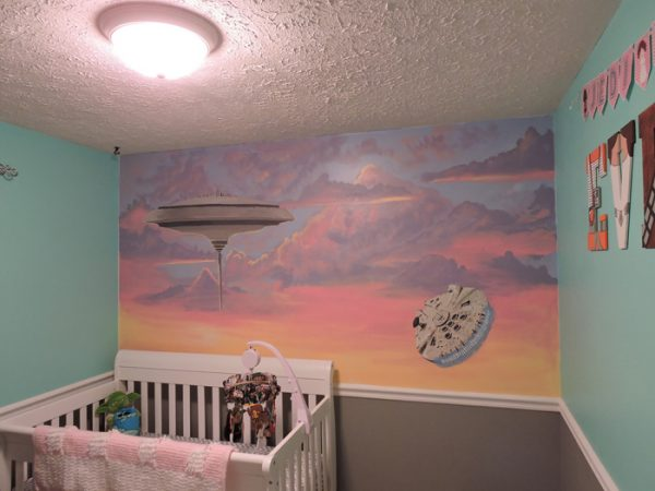 star-wars-nursery-02-600x450