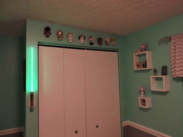 star-wars-nursery-08-600x450
