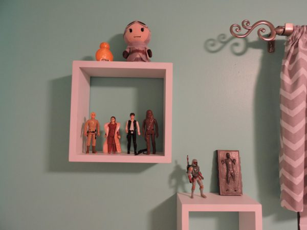 star-wars-nursery-09-600x450