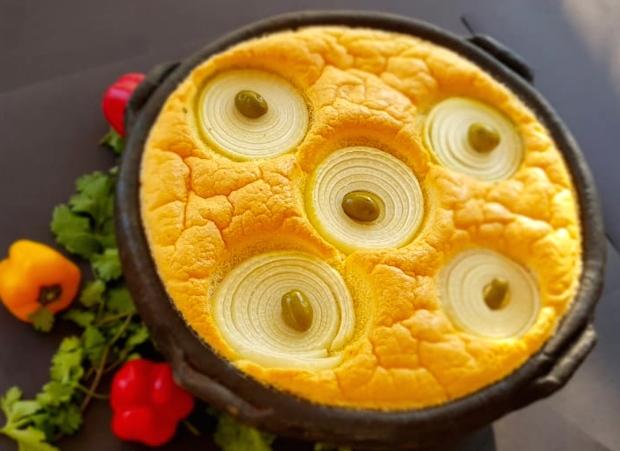 TortaPascoa1OK.jpg